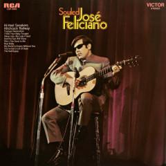 Souled - José Feliciano