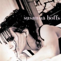 Susanna Hoffs - Susanna Hoffs