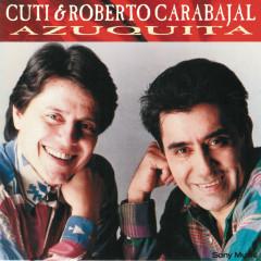 Azuquita - Cuti & Roberto Carabajal