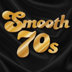 Smooth 70s - Various Artists