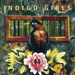 4.5 - Indigo Girls