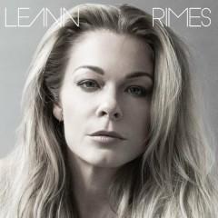 LovE is LovE is LovE (Single Version) - LeAnn Rimes