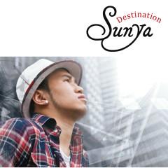 Destination - Sunya