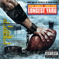 The Longest Yard - Various Artists
