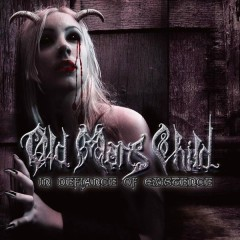 In Defiance of Existence - Old Man's Child