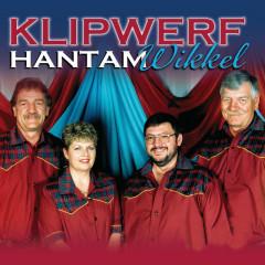 Hantam Wikkel - Klipwerf Orkes