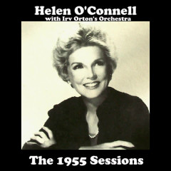The 1955 Sessions - Helen O'Connell