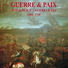 Guerre et Paix - Jordi Savall