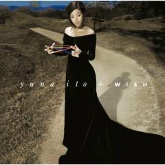 WISH - Yuna Ito