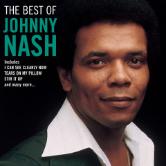 The Best Of - Johnny Nash