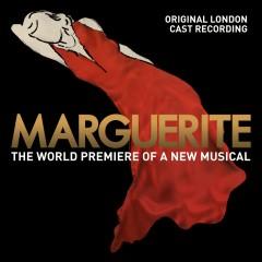 Marguerite (Original London Cast Recording) - Michel Legrand, Alain Boublil, Herbert Kretzmer