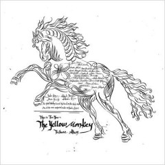 This Is For You - The Yellow Monkey Tribute Album CD1