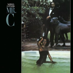 Mr. C. - Norman Connors