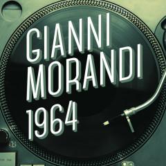 Gianni Morandi 1964 - Gianni Morandi
