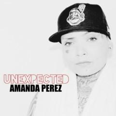 Unexpected - Amanda Perez