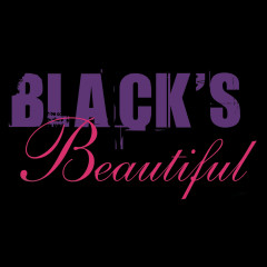 Black's Beautiful - Various Artists