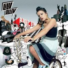 Alright, Still (Deluxe) - Lily Allen