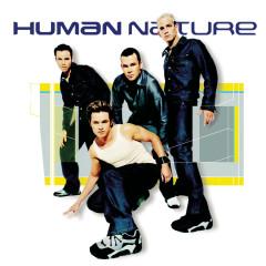 Human Nature - Human Nature