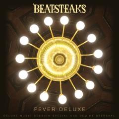 FEVER DELUXE (DELUXE MUSIC SESSION Spezial aus dem Meistersaal) - Beatsteaks