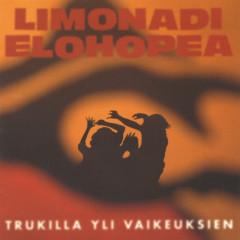 Trukilla yli vaikeuksien - Limonadi Elohopea