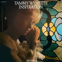 Inspiration - Tammy Wynette