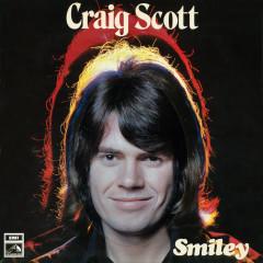Smiley - Craig Scott