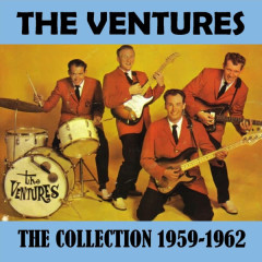 The Collection 1959 - 1962 - The Ventures