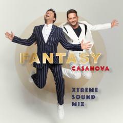 Casanova (Xtreme Sound Mix)