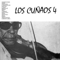 Los Cunãos Vol. 4 - Los Cunãos