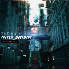Shadow_Movement (Instrumentals)