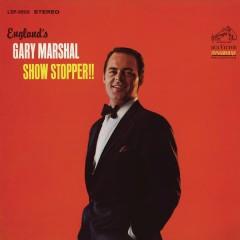 Show Stopper! - Gary Marshal