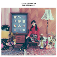 Radiant Memories - Ayahi Takagaki