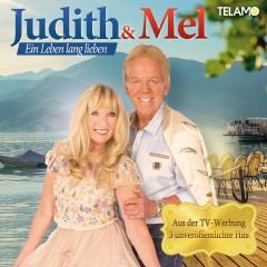 Ein Leben lang lieben - Judith & Mel