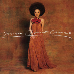 Misia No Mori: Forest Covers - MISIA