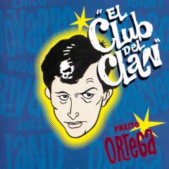Serie Club Del Clan - Palito Ortega