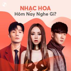 Nhạc Hoa Hôm Nay Nghe Gì?