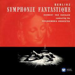 Berlioz: Symphonie fantastique, Op. 14, H 48 - Herbert von Karajan