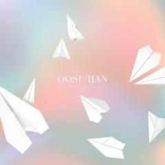 Paper Plane (Single)