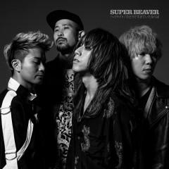 Highlight / Hitoride Ikiteitanaraba - SUPER BEAVER