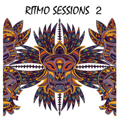 Ritmo Sessions 2 - Various Artists