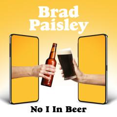 No I in Beer