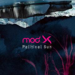 Political Sun - Jon Kennedy, Mod X