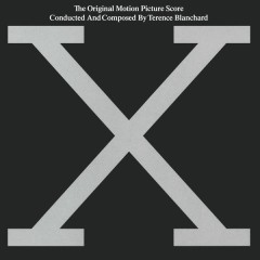 Malcolm X: The Original Motion Picture Score - Terence Blanchard
