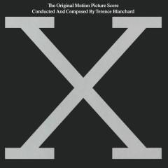 Malcolm X: The Original Motion Picture Score