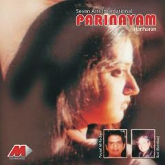 Parinayam (Original Motion Picture Soundtrack)