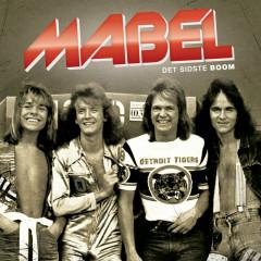 Det Sidste Boom - Mabel