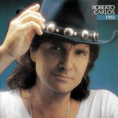 1992 - Roberto Carlos