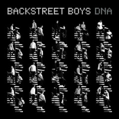 Chances (Single) - Backstreet Boys