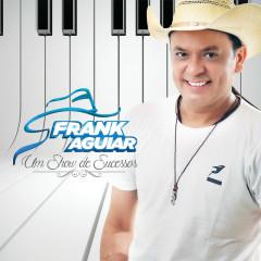 Um Show De Sucessos - Frank Aguiar