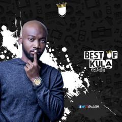Best of Kula - Kula, LEX, C-Real Edem, Epixode Klem